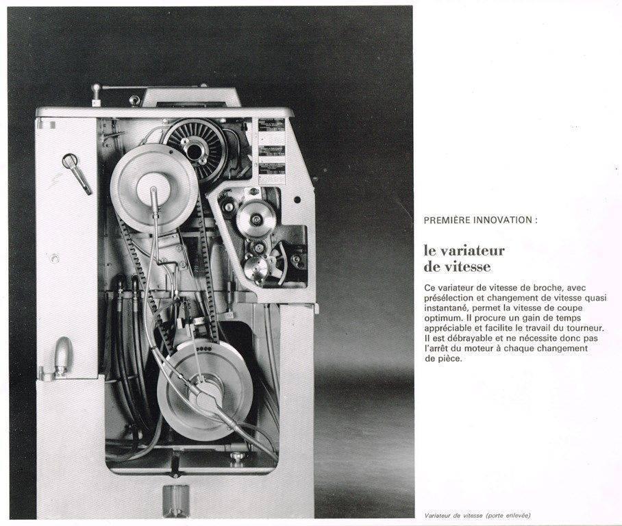 Variateur hydraulique.jpg
