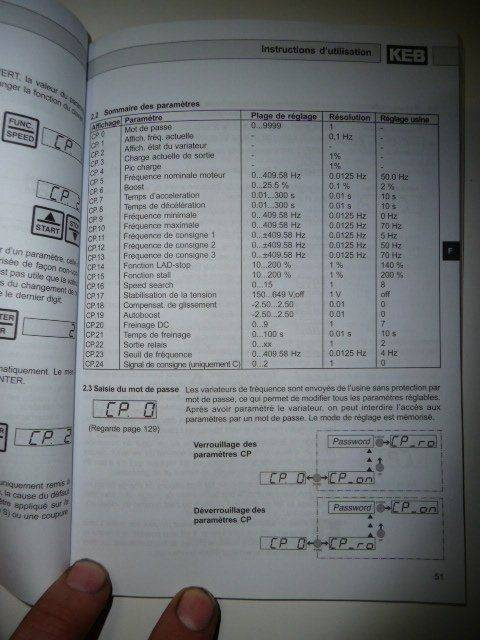 variateur sommaire des parametre.JPG