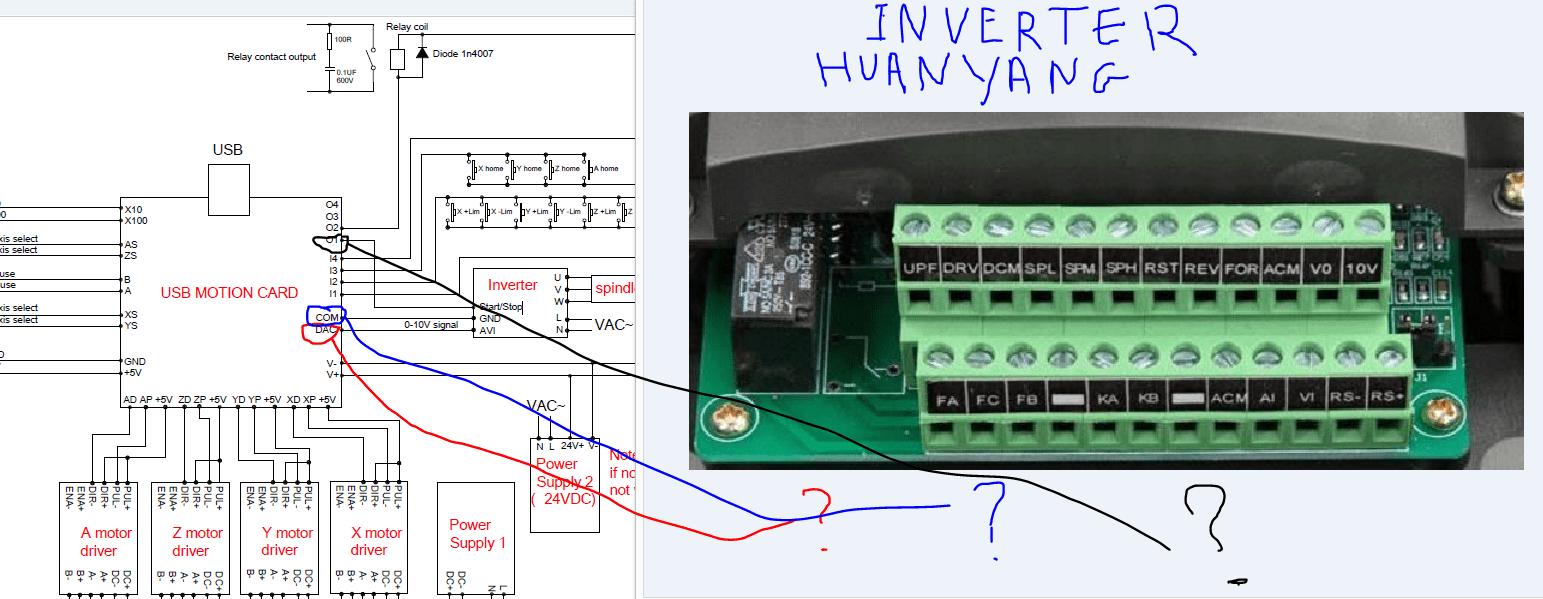 variateur sur carte usb.PNG