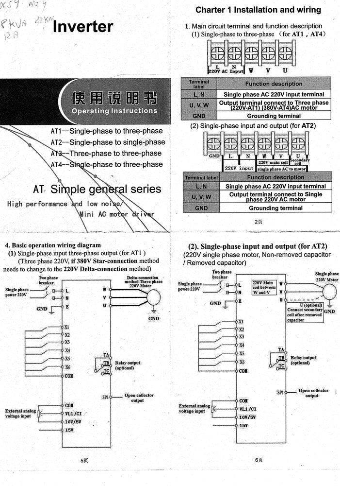 variateur XSY 2,2k 001.jpg