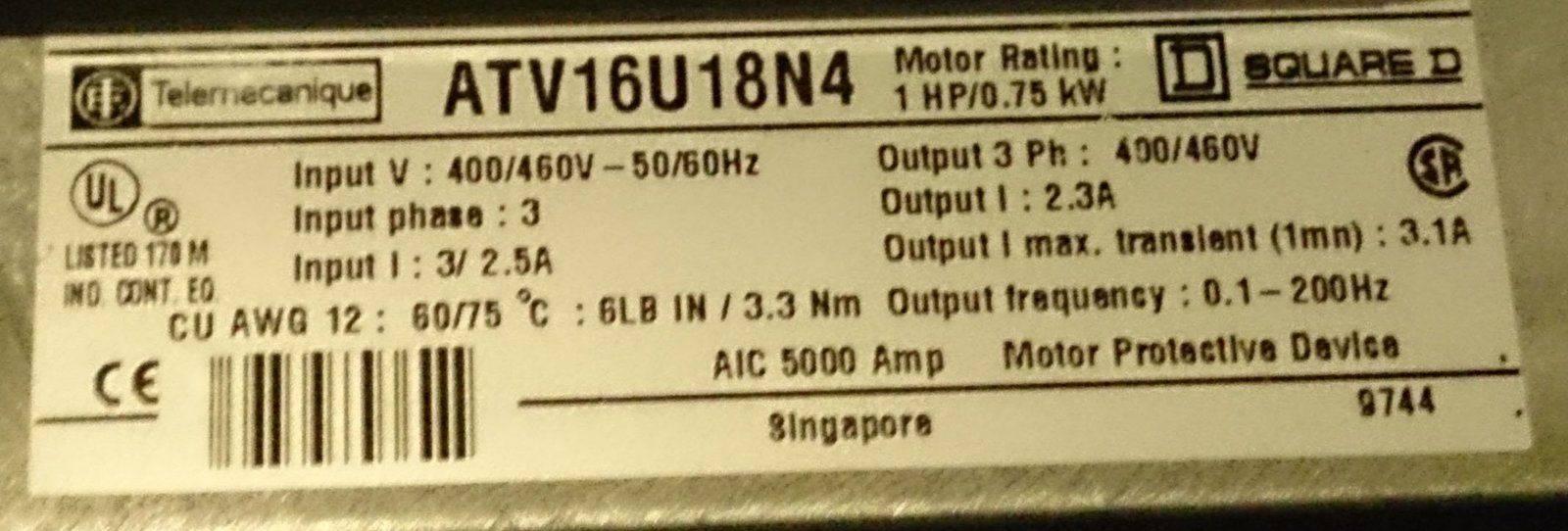 variateur02.JPG