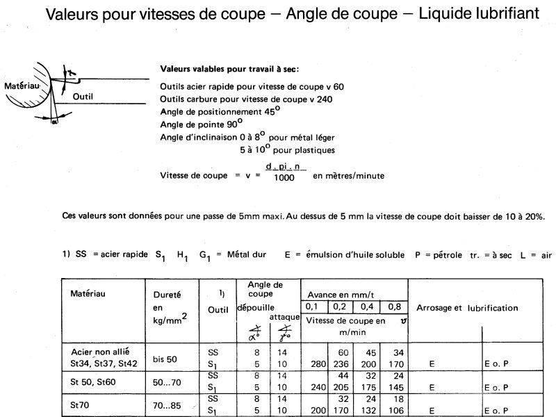 VCoupe-1.jpg