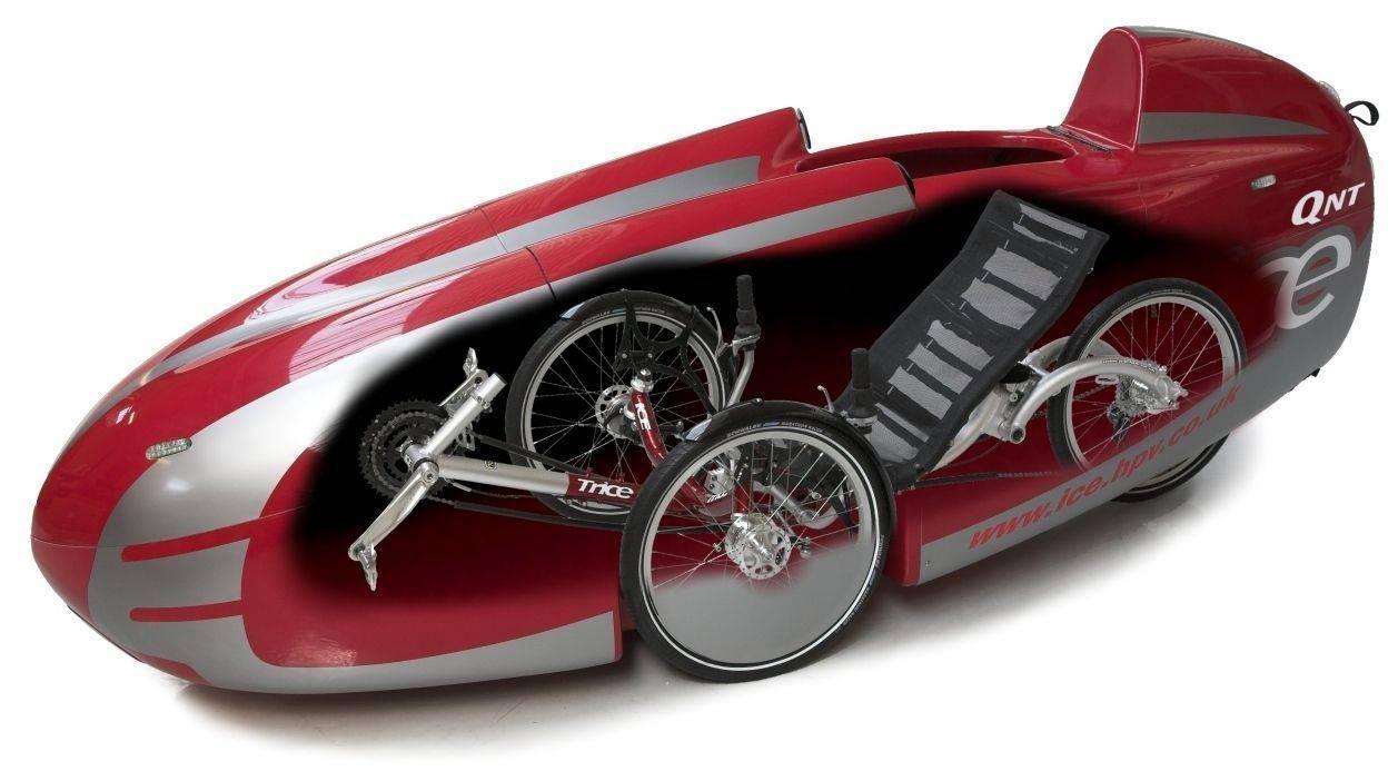 velomobile.jpg