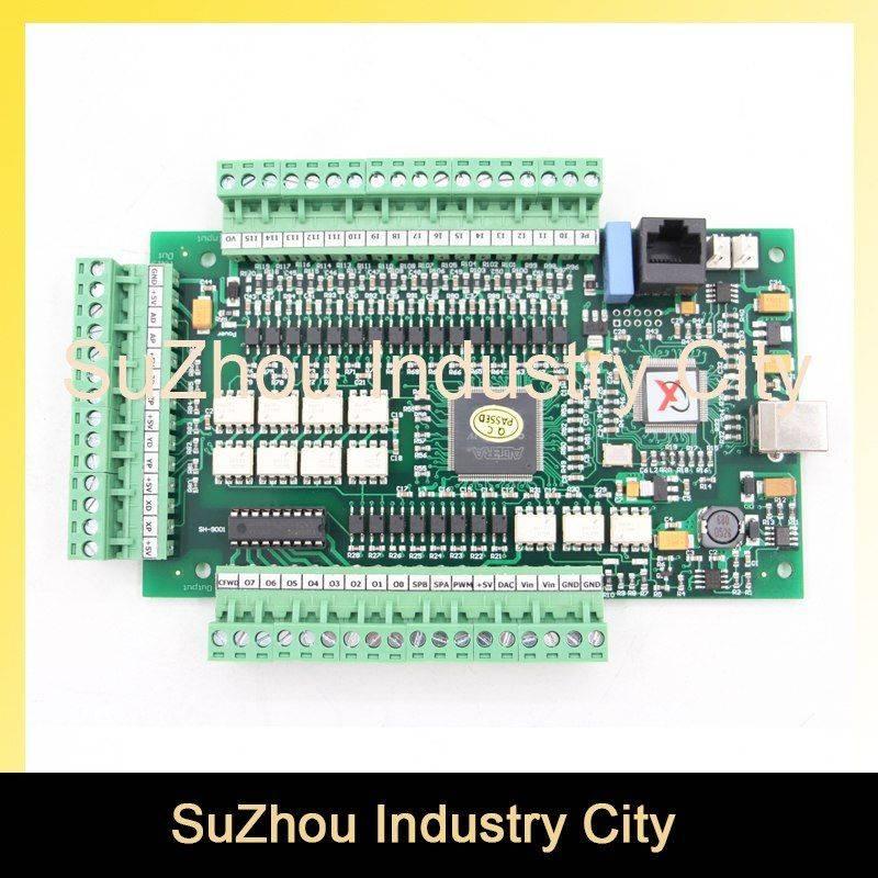 Vente-3-Axe-MACH3-USB-CNC-Carte-De-Commande-De-Mouvement-fr-quence-1-MHZ-CNC.jpg
