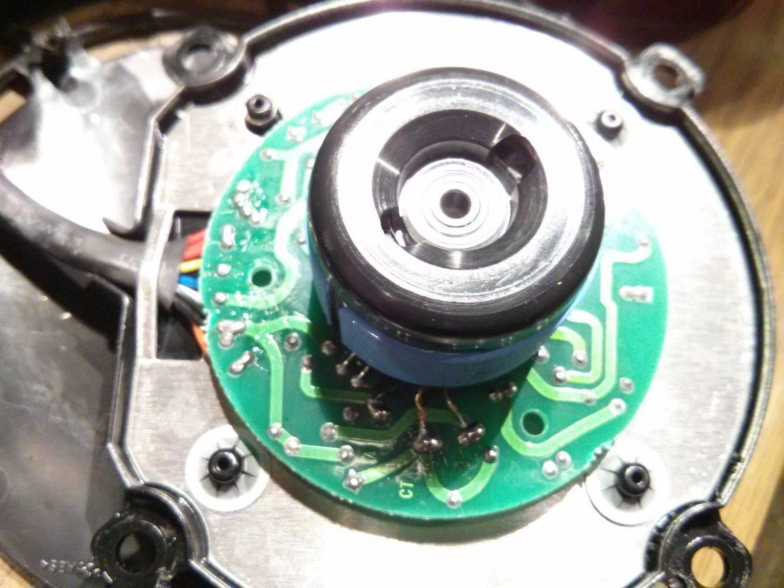 ventil 5 (2).jpg