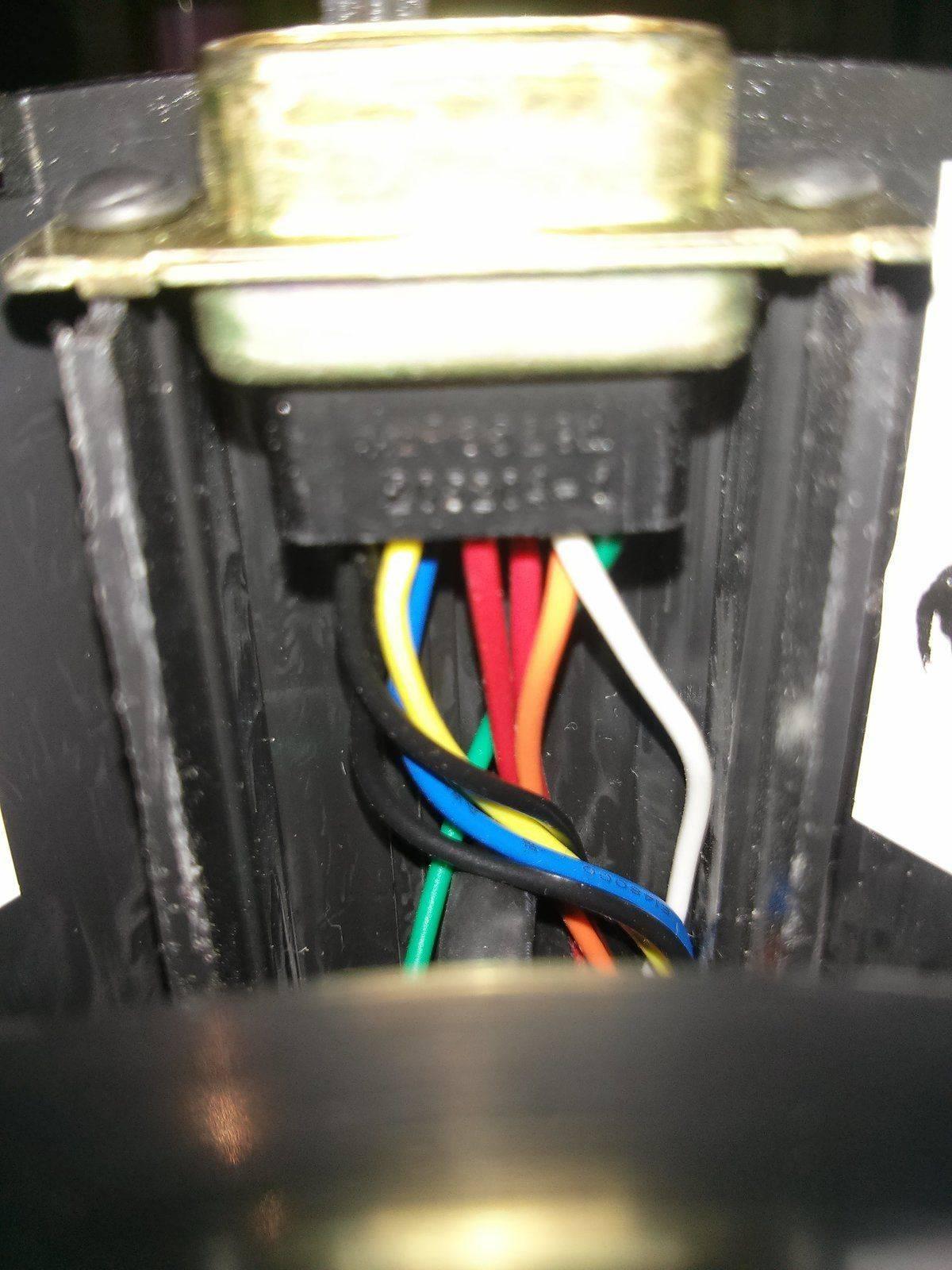 ventilateur (1).jpg