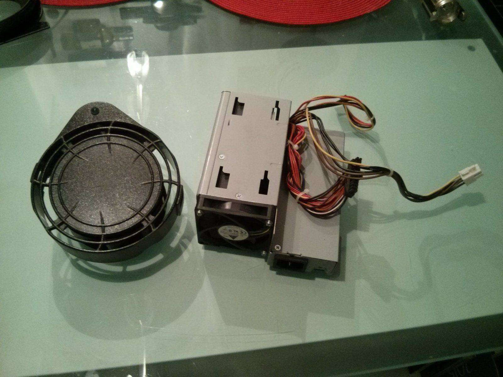 ventilateur (2).jpg