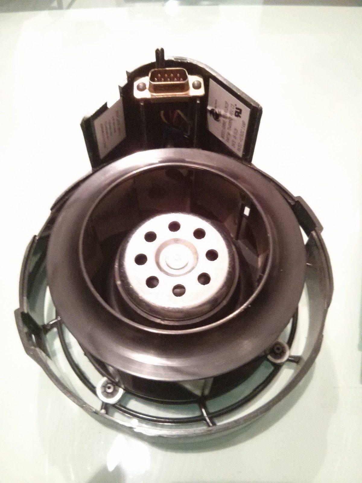 ventilateur (3).jpg
