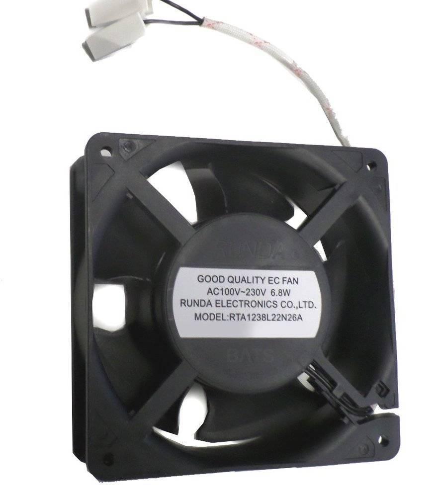 ventilateur-rta1238l22n26a-.jpg