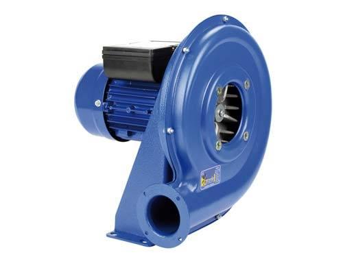 Ventilateurs-centrifuges-MP.jpg