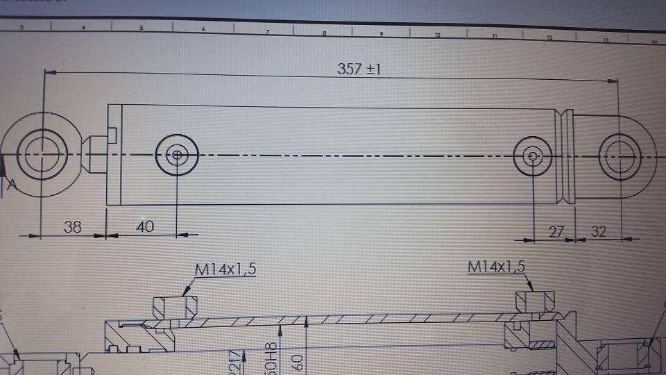 verin-direction-case-ihc-fiatagri-5189895_86.jpg