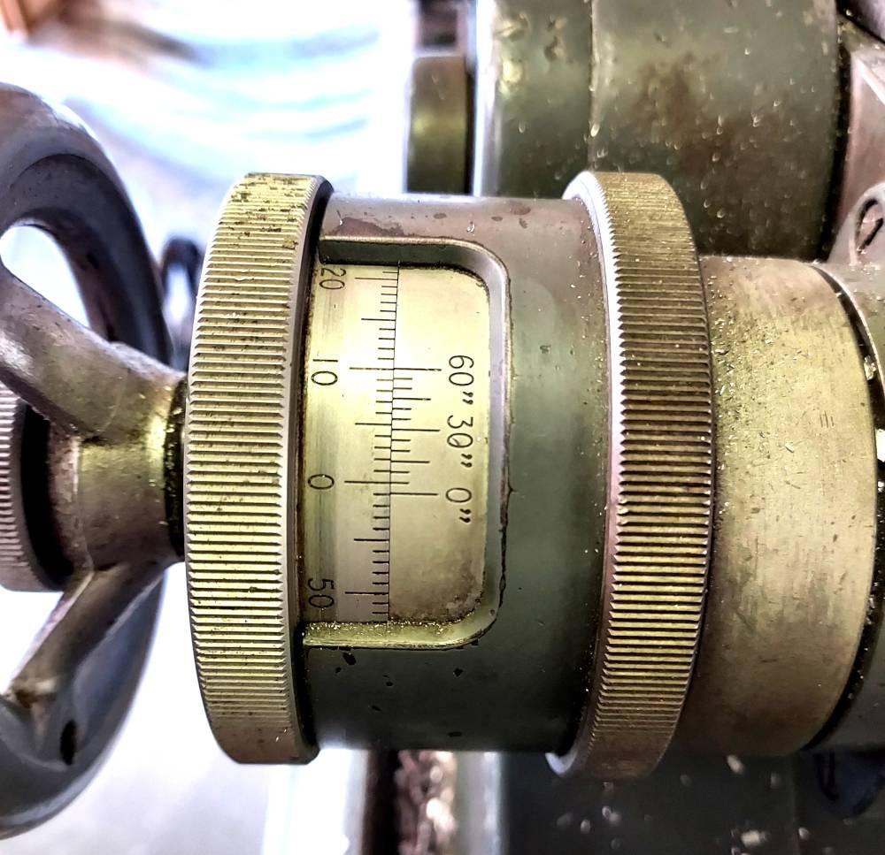 Vernier SIP PI-2_1.jpg
