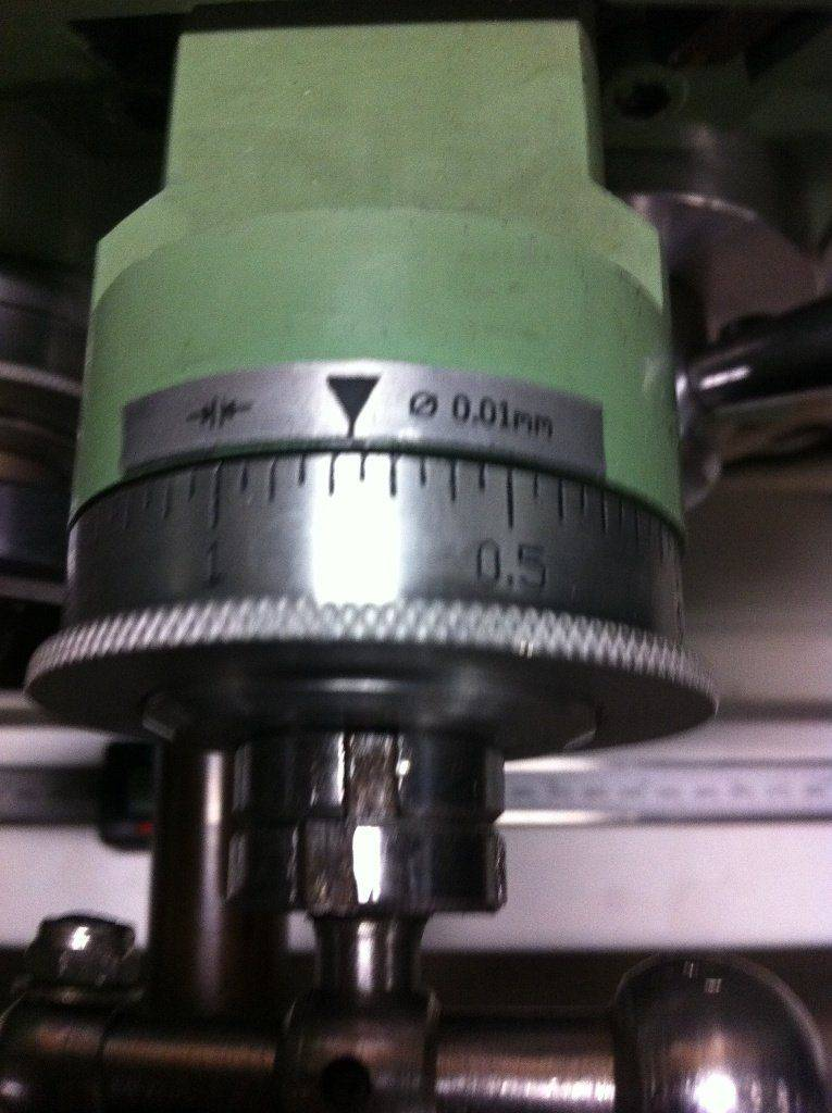 vernier0.01mm.jpg