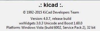 Version KiCad.jpg