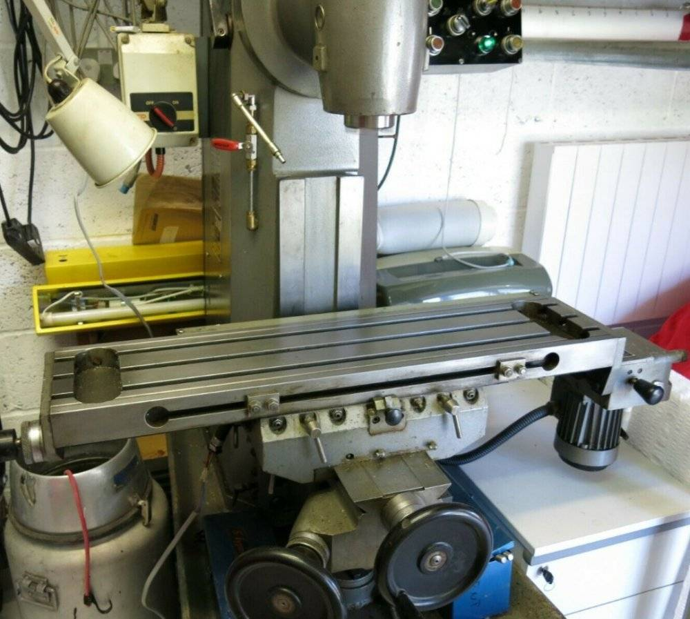Viceroi milling machine .jpg