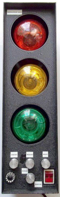 vieux modulateur lumiere.JPG