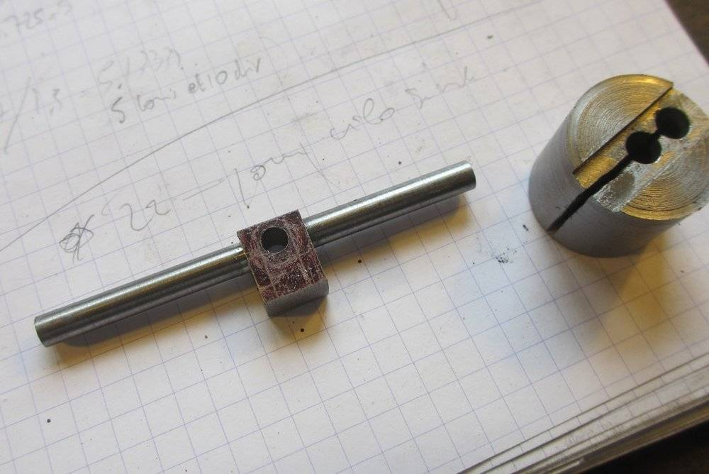 vilo2 (1)R.JPG