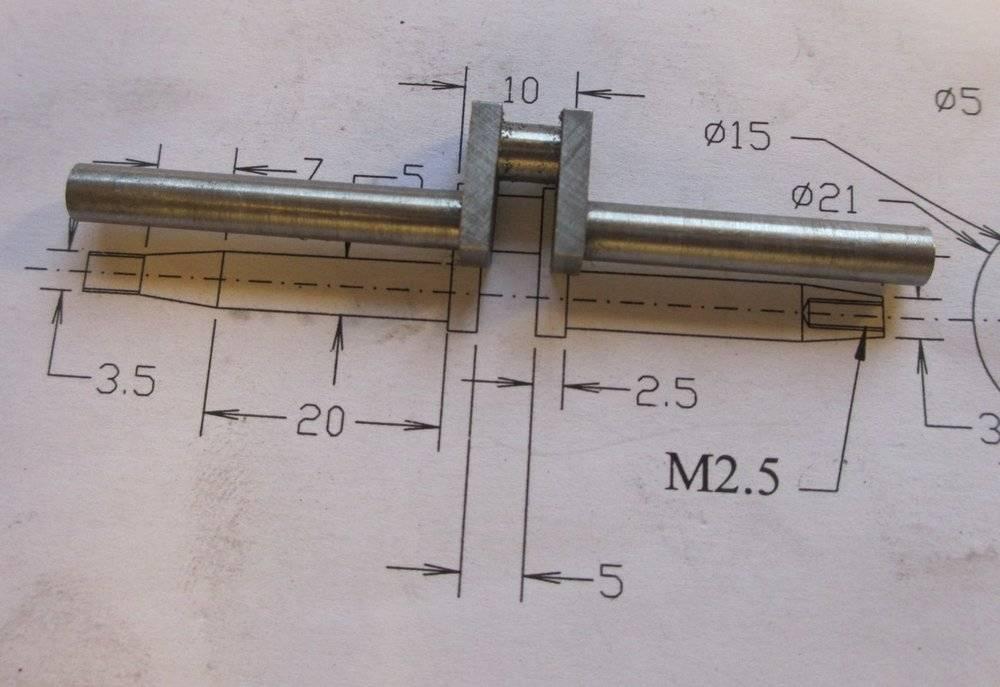 vilo2 (7)R.JPG