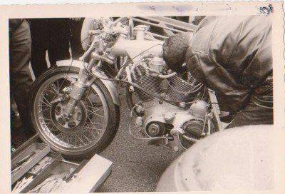 Vincent Egli Lapize mars 1969.jpg