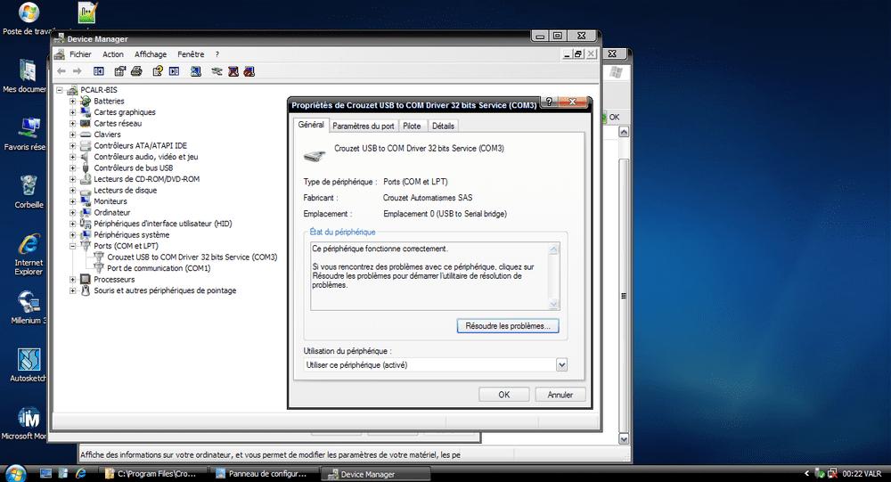 VirtualBox_Clone de xplite_03_07_2021_00_22_28.png