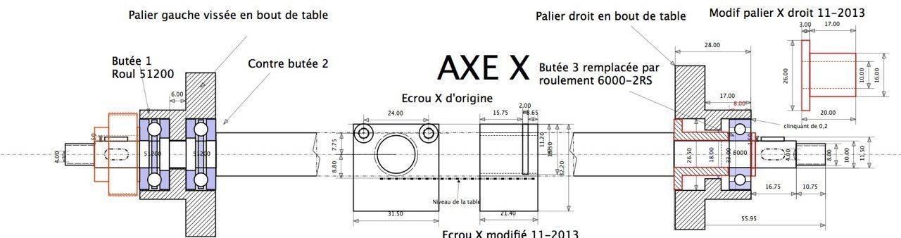 Vis Axe X.jpg