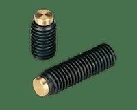 vis-sans-tete-6-pans-creux-embout-laiton-m10-x-150-x-42-mm-acier.jpg.png