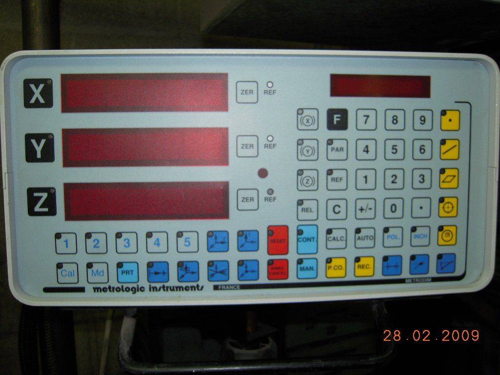 visu metrologic instrument.jpg