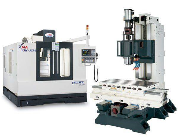 VMC-855A-vertical-machining-center.jpg