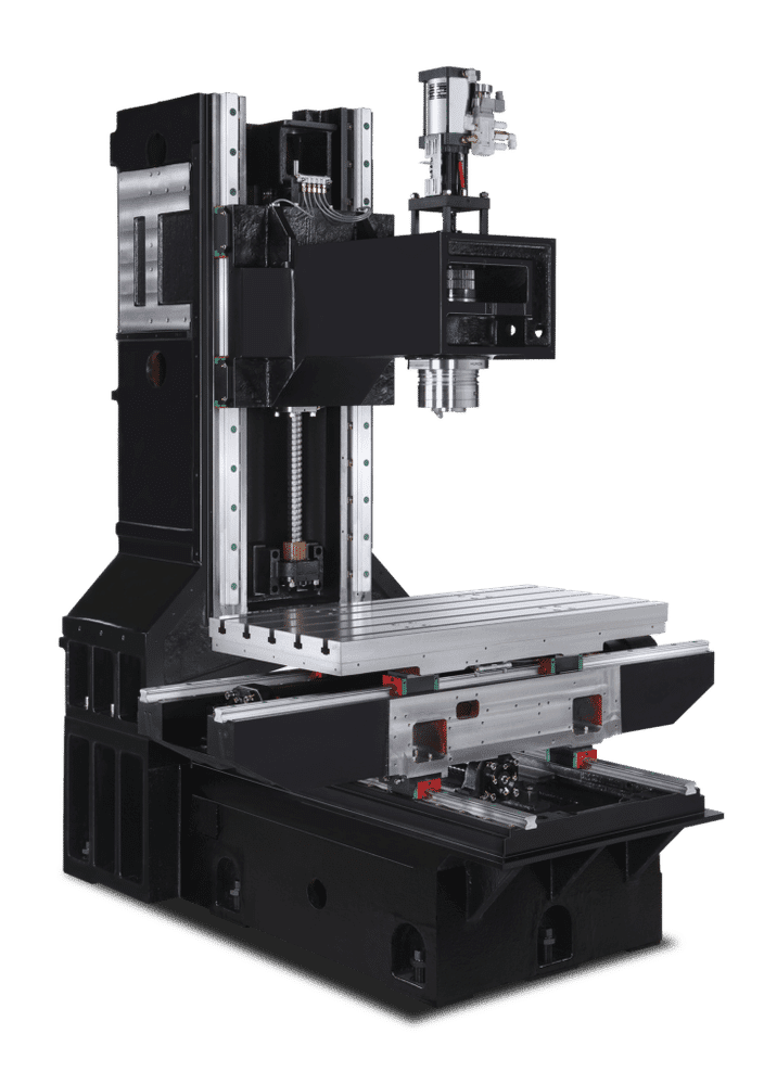 VMX30i-frame-angle-721x1024.png
