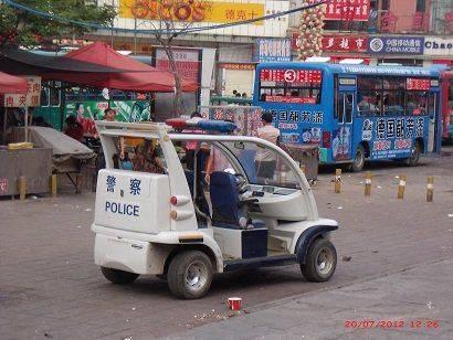 Voiture police.jpg