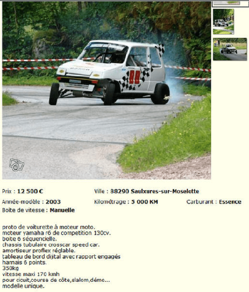 voiturette course de cote.png