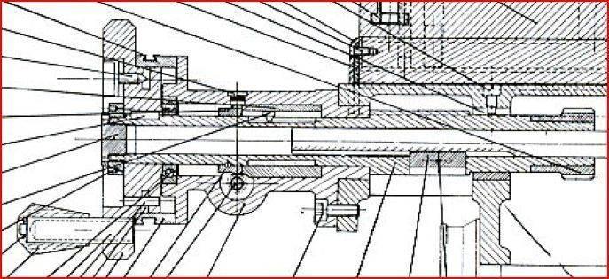 volant transversal hb500.JPG