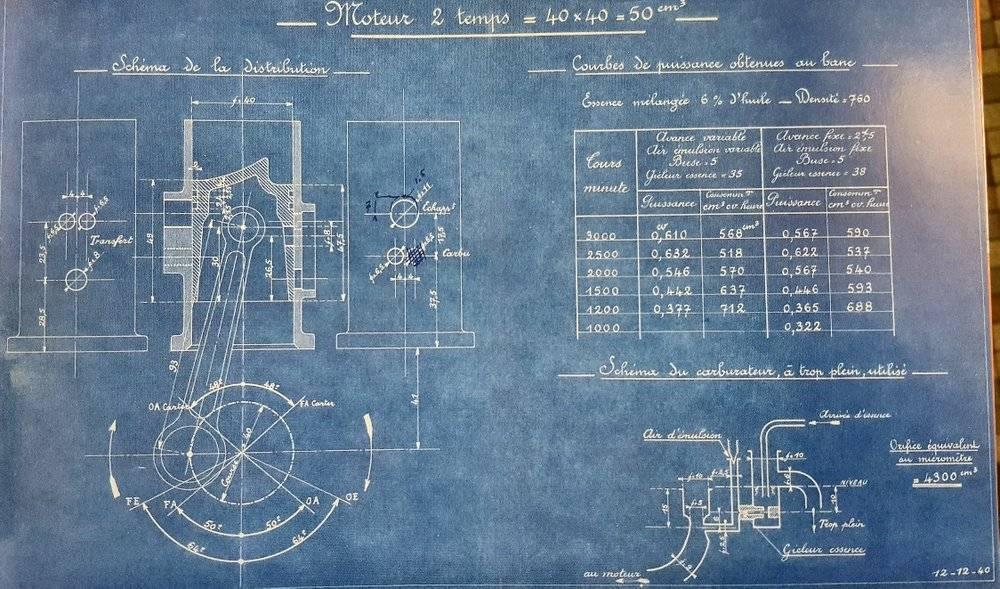 VSX proto 1940.jpg