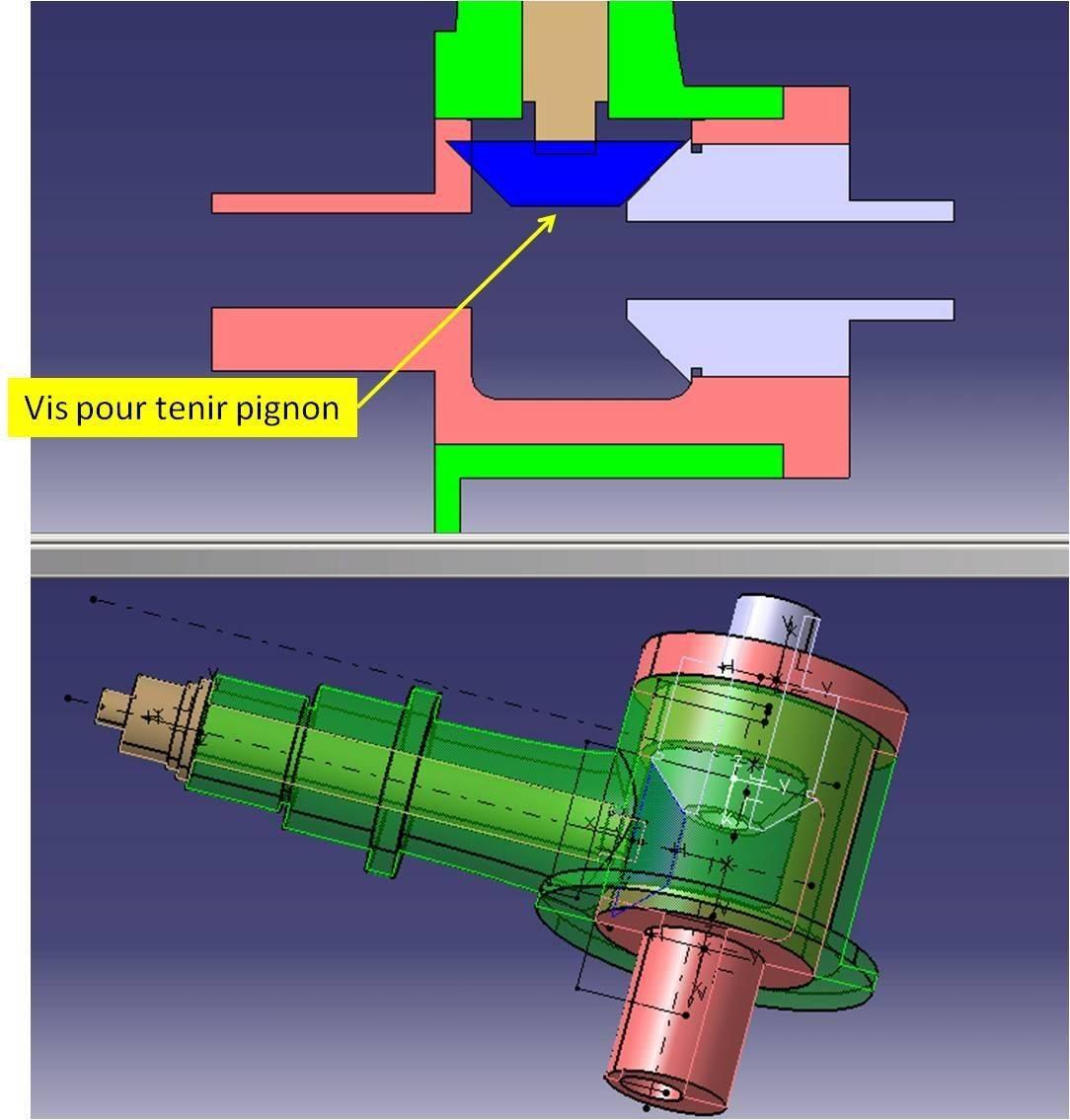 vue 3D diviseur - 04.jpg