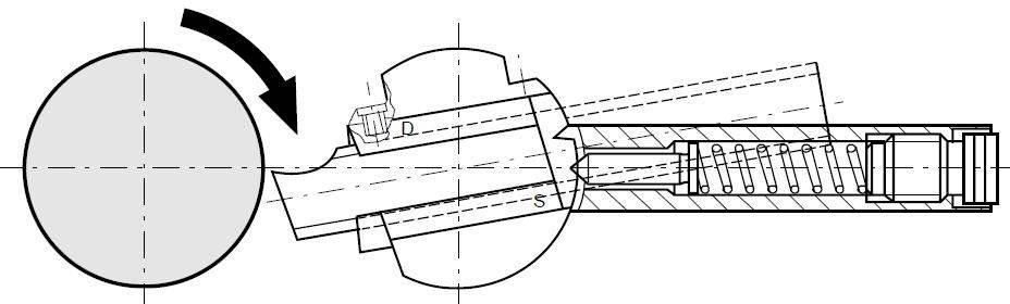 vue de detail.JPG