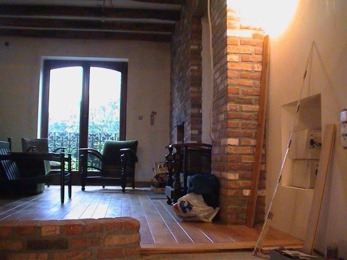 vue de la pièce avec parquet.jpg