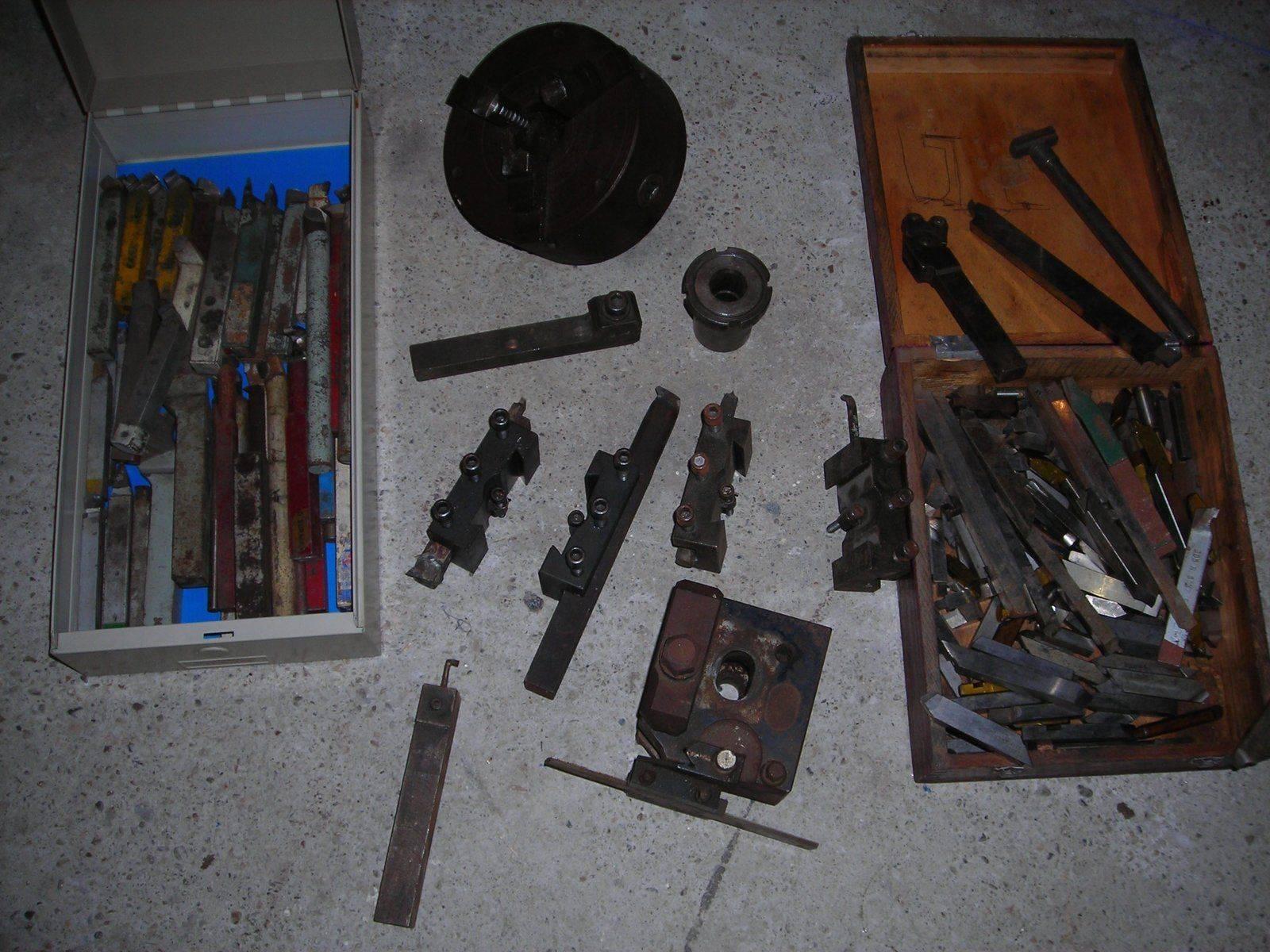 Vue de tous les outils.jpg