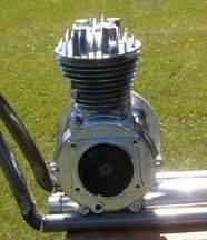 Vue sur le moteur 250cc.JPG