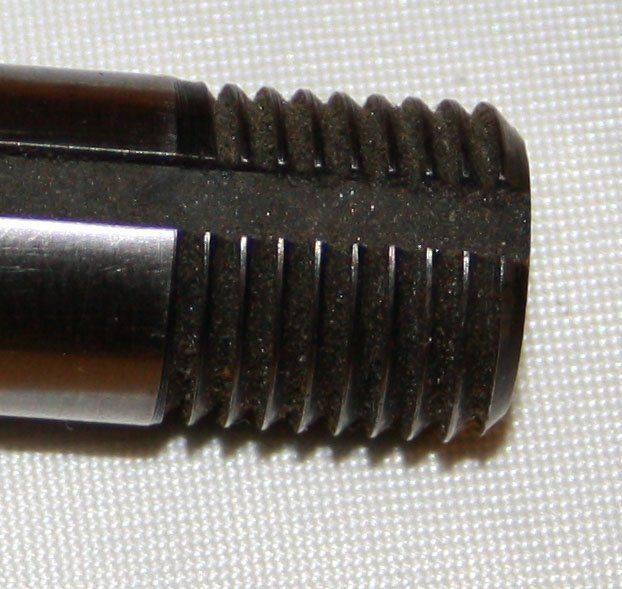 W12 1.jpg