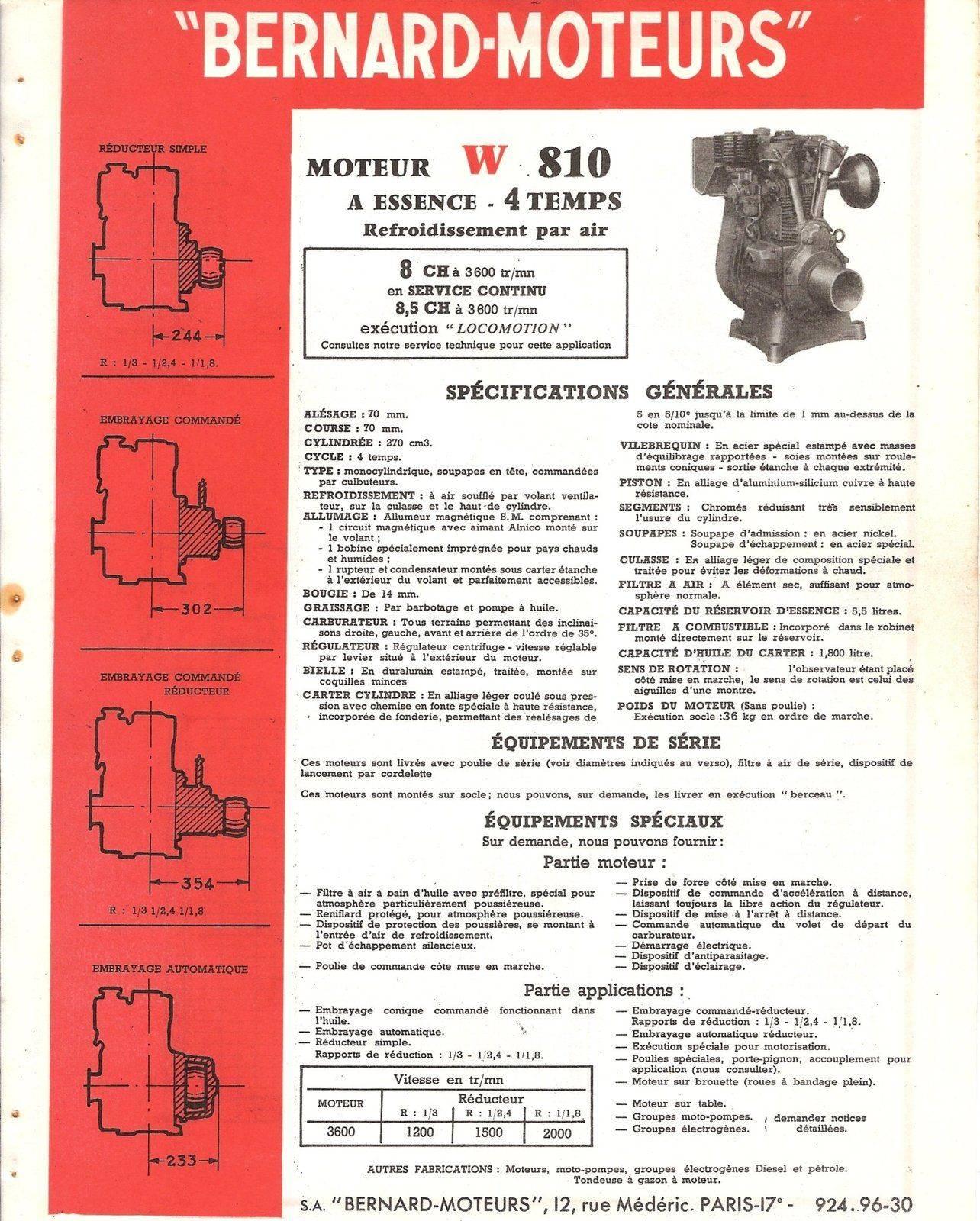 W810 0.jpg
