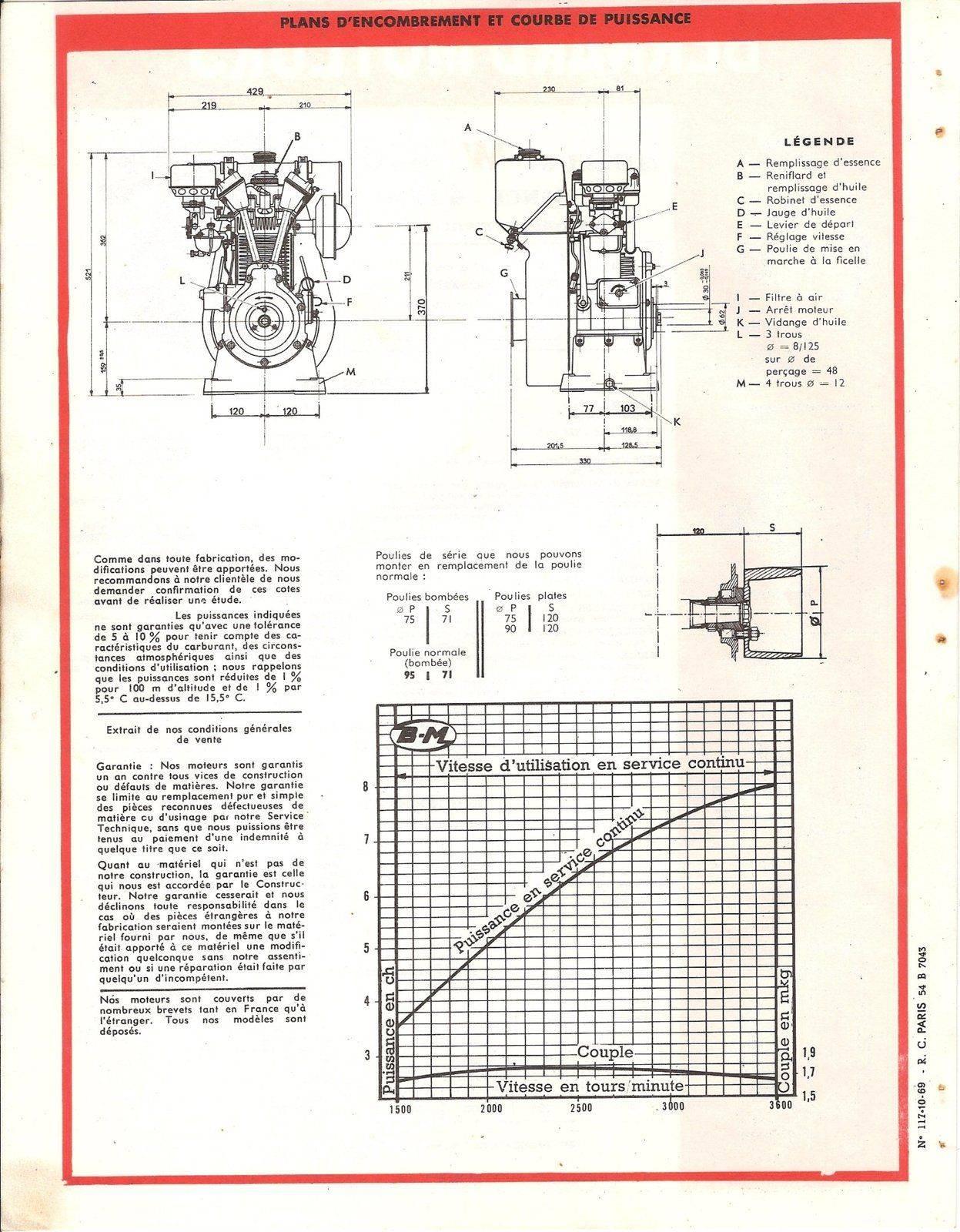 W810 1.jpg