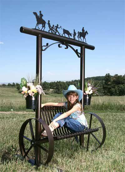 wagon_wheel_Roping_Bench.jpg