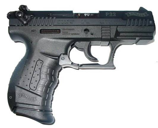 Walther_P22_Corrected.jpg
