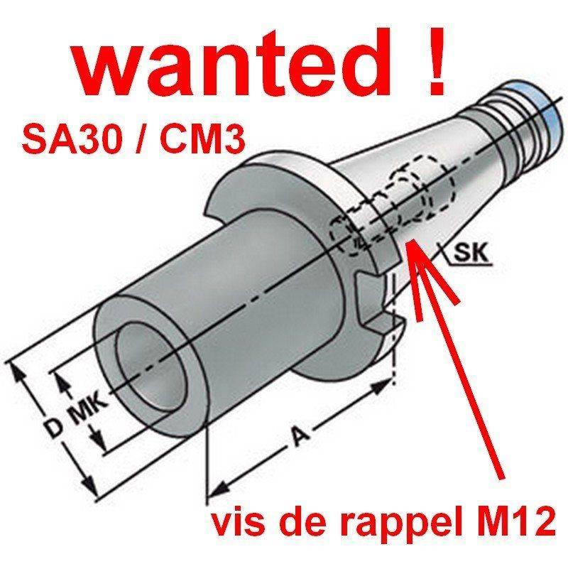 wanted .jpg