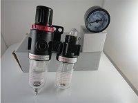 water-separator-regulator-trap-filter-airbrush-jpg.jpg