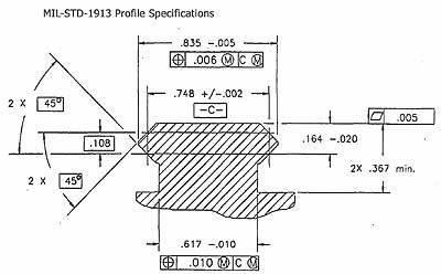 wb0105-Specs2.jpg