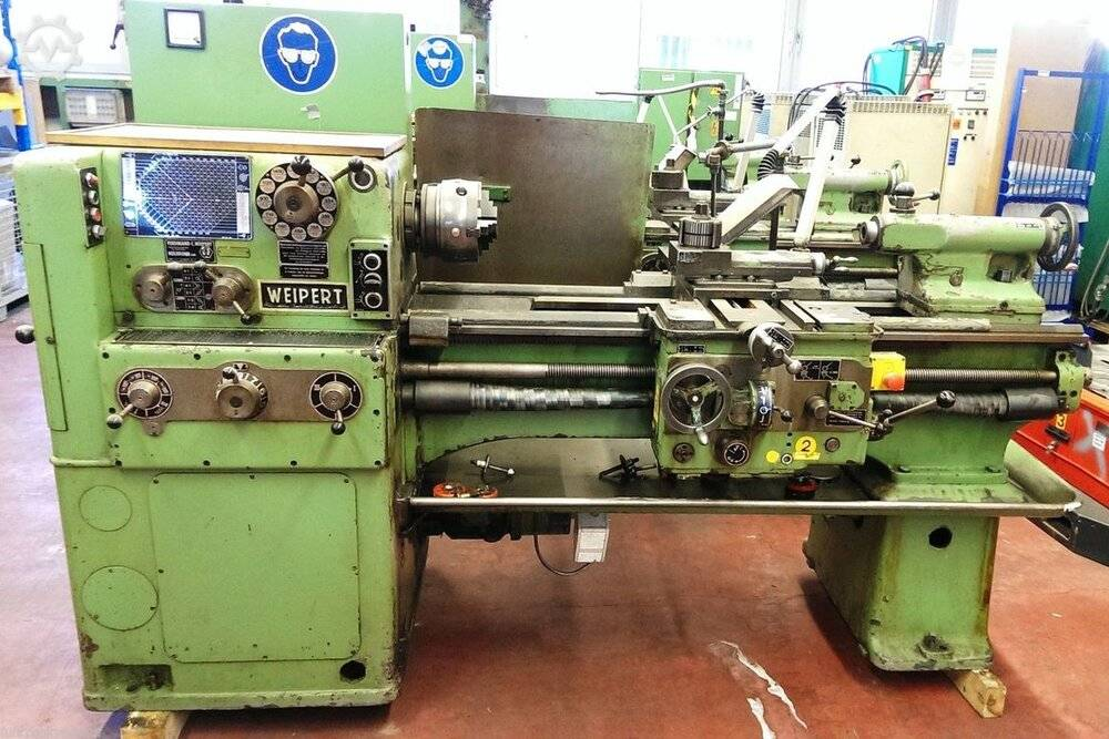 weipert-wg-425-control-and-spindle-lathe-0.jpg