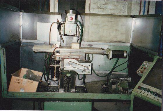 WGMmachine (560x380).jpg