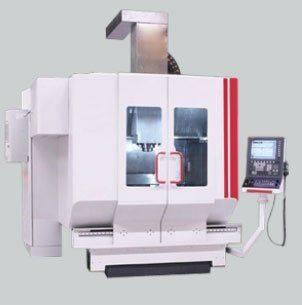 WHM800-I.jpg