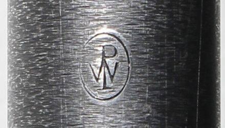 Winchester 1894 Cannon Barrel Roll Marking_gibblproof01.jpg